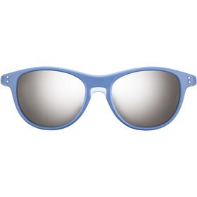 Julbo Nollie Spectron 3+ Sunglasses Kids, blue/lightblue
